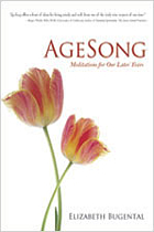 AgeSong: Meditations for our Later Years