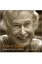 Elders Today: Opportunities of a Lifetime book cover
