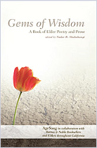 Gems of Wisdom: A Book of Elder Poetry and Prose