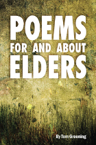 poems-about-elders-greening-cover