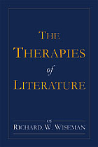 The Therapies of Literature